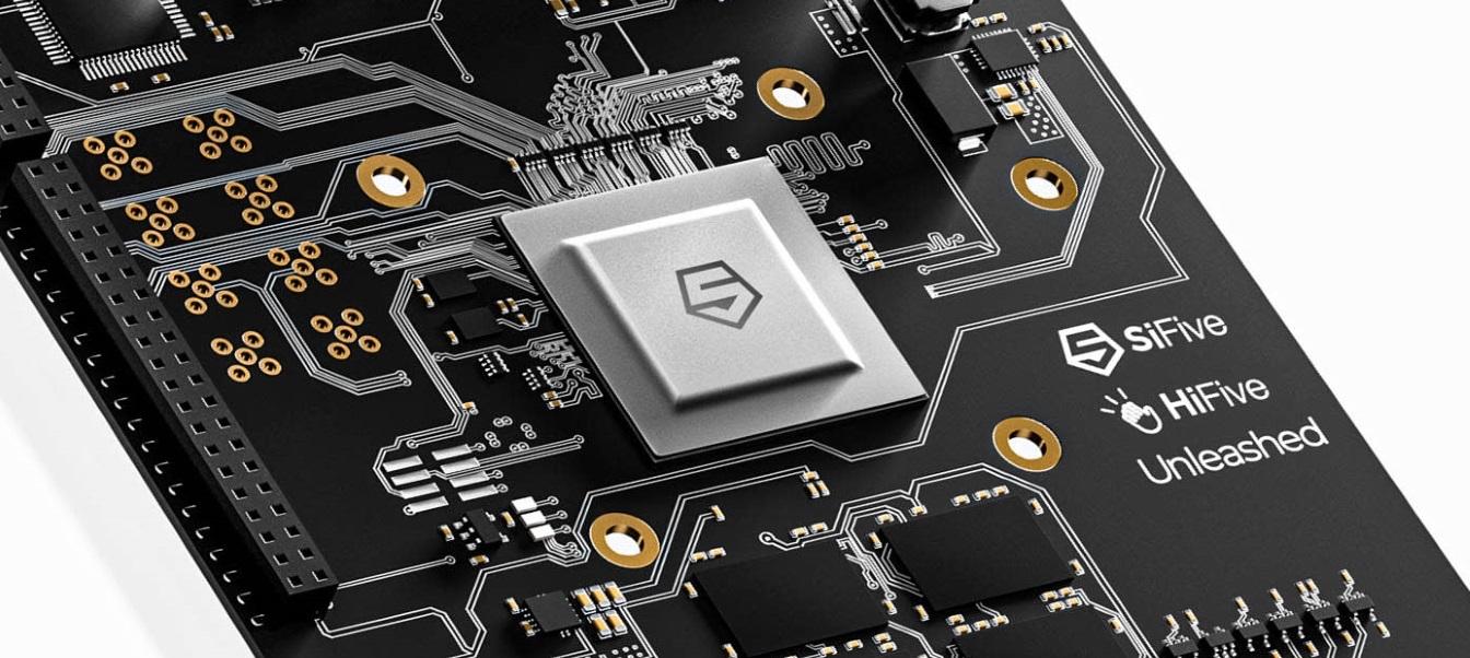 Мощные и не очень одноплатники с RISC-V чипами: что готовит рынок - 1