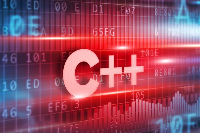 Печальная правда о пропуске копий в C++ - 1