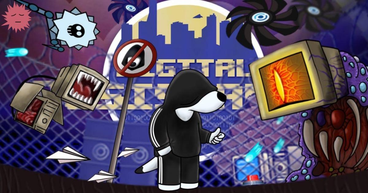 Виртуальные личности, анонимность, одноразовые симки — суровая реальность в мире тотальной слежки - 1