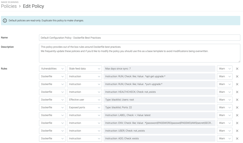 20 лучших практик по работе с Dockerfile - 3