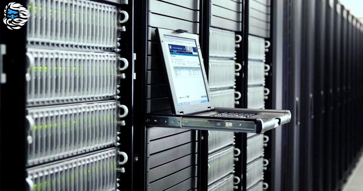 Бесплатные панели управления серверами в 2021 году - 1