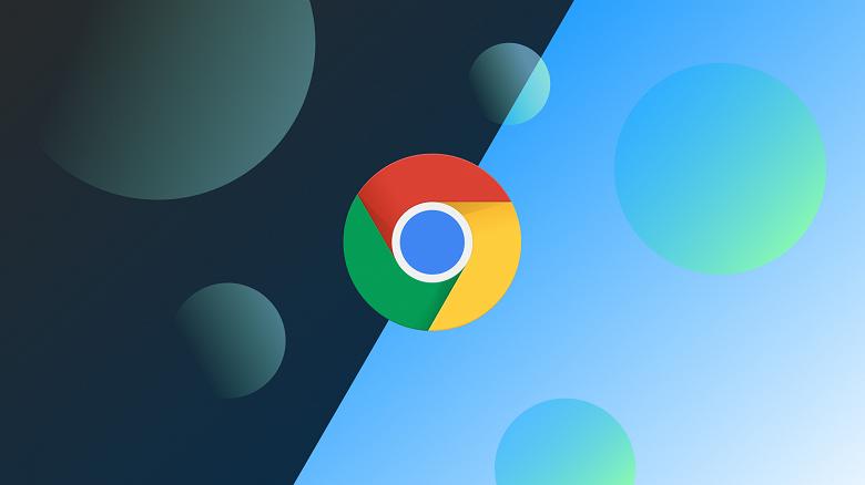 Очень полезное новшество Google Chrome. Закрытые вкладки можно быстро открыть повторно