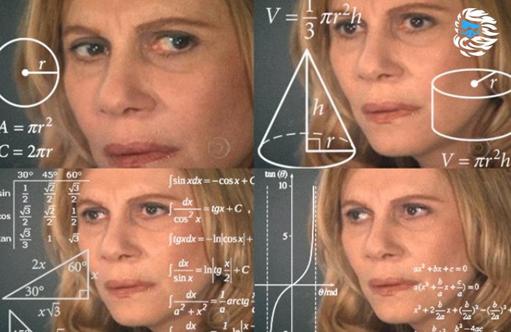 Почему важно, что системы линейных уравнений решаются быстрее, чем множатся матрицы - 1