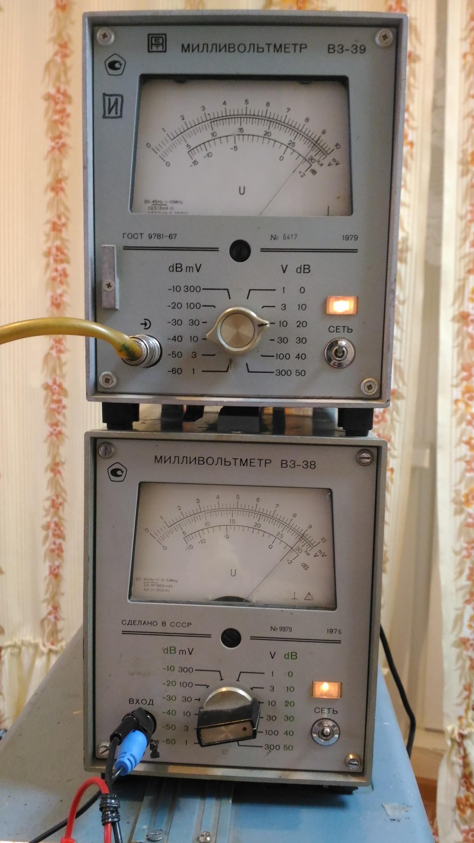Самодельный ламповый стереофонический усилитель из доступных деталей - 21