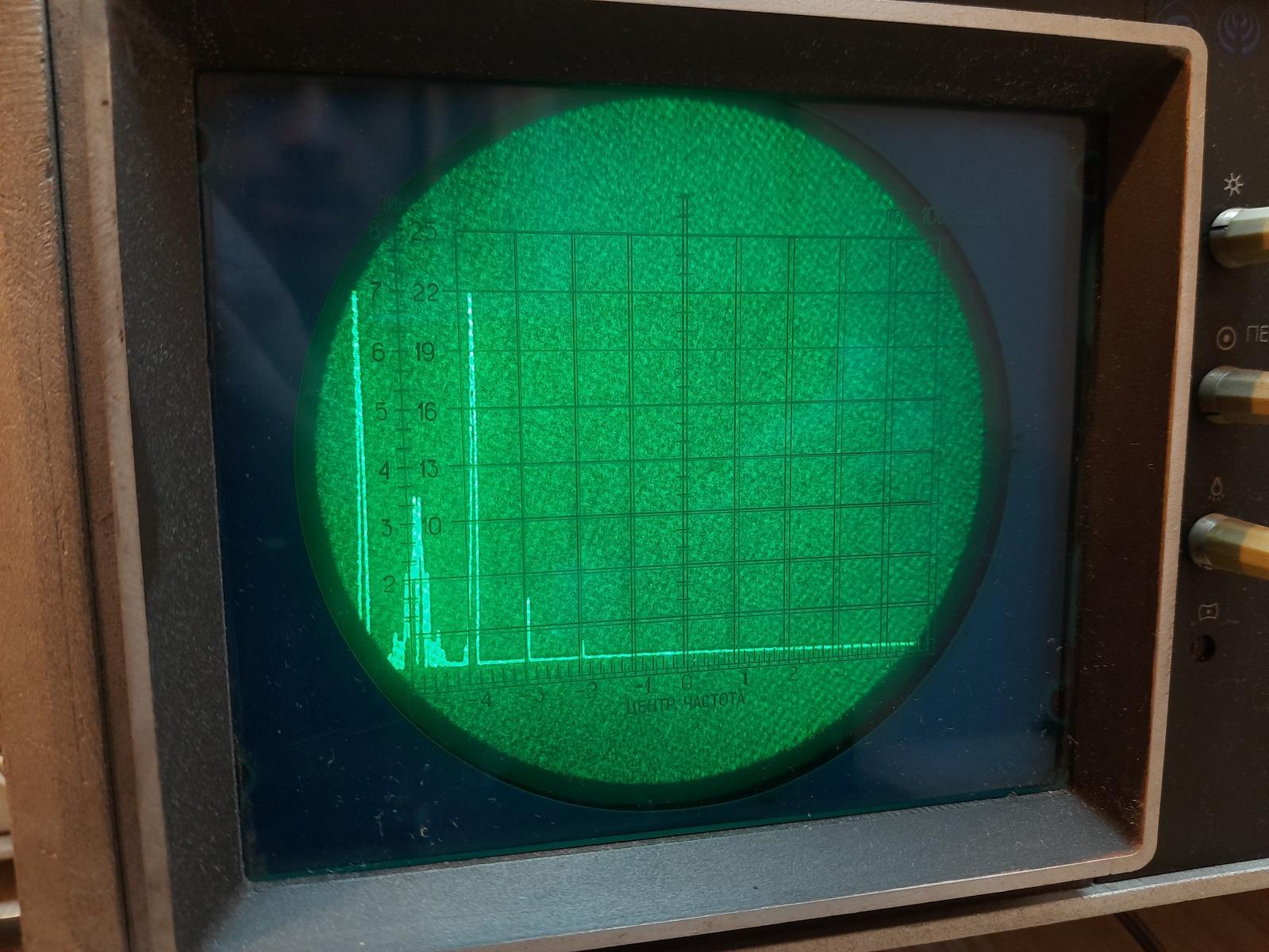 Самодельный ламповый стереофонический усилитель из доступных деталей - 24