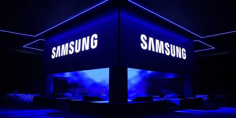 Самые популярные дисплеи для смартфонов теперь собирают не в Китае. Samsung Display перенесла производство в Индию