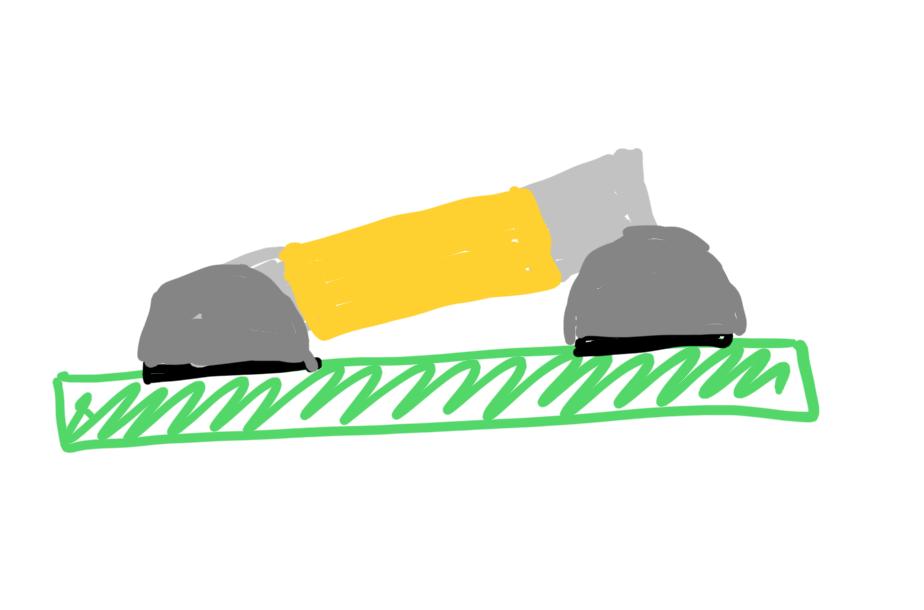 Умные дворники: автоматизируем автомобиль - 12