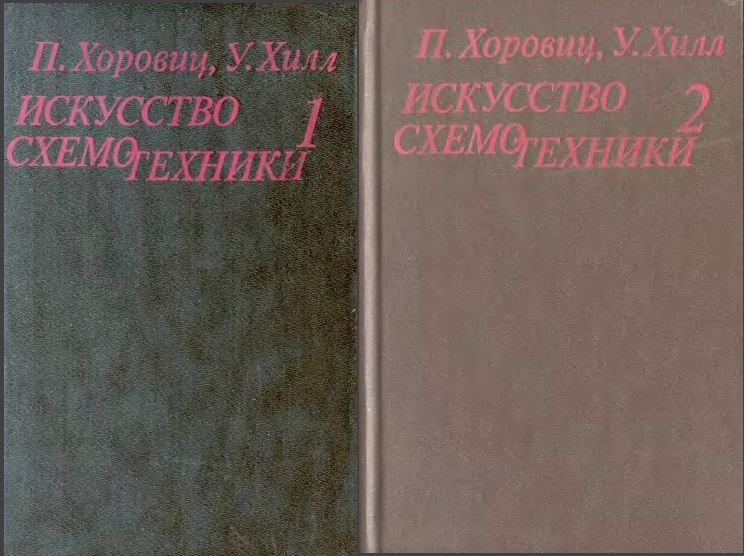 Обложки третьего русского издания