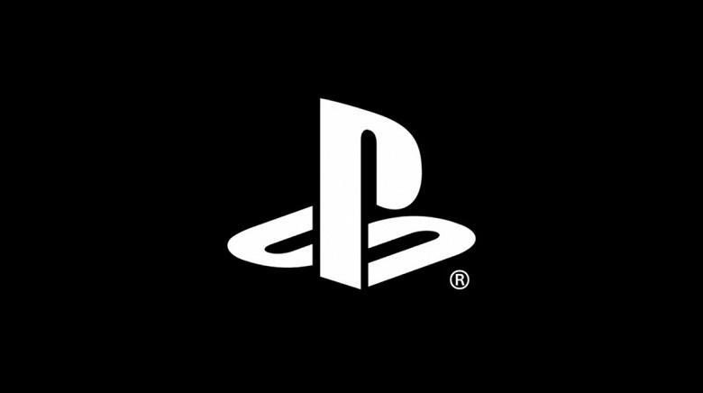 «Мы приняли неправильное решение». Sony передумала закрывать PlayStation Store для PS3 и PS Vita
