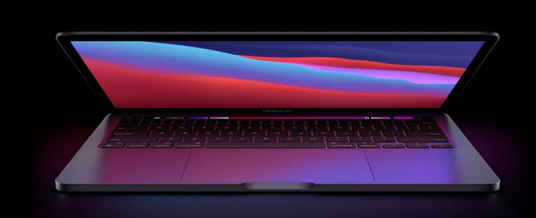 Apple выбрала верный путь. ПК Mac на платформе Apple Silicon уже продаются лучше моделей на процессорах Intel