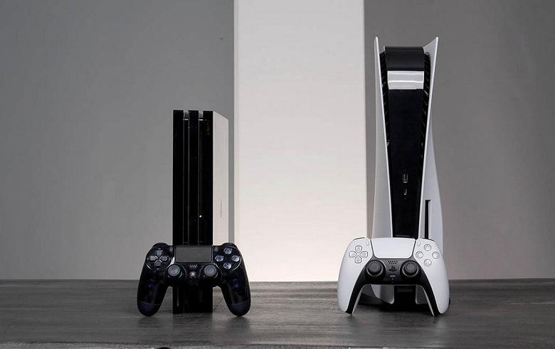 Sony не хочет, чтобы консоли PlayStation превращались в «кирпичи». Компания уже работает над проблемой, связанной с батарейкой CMOS