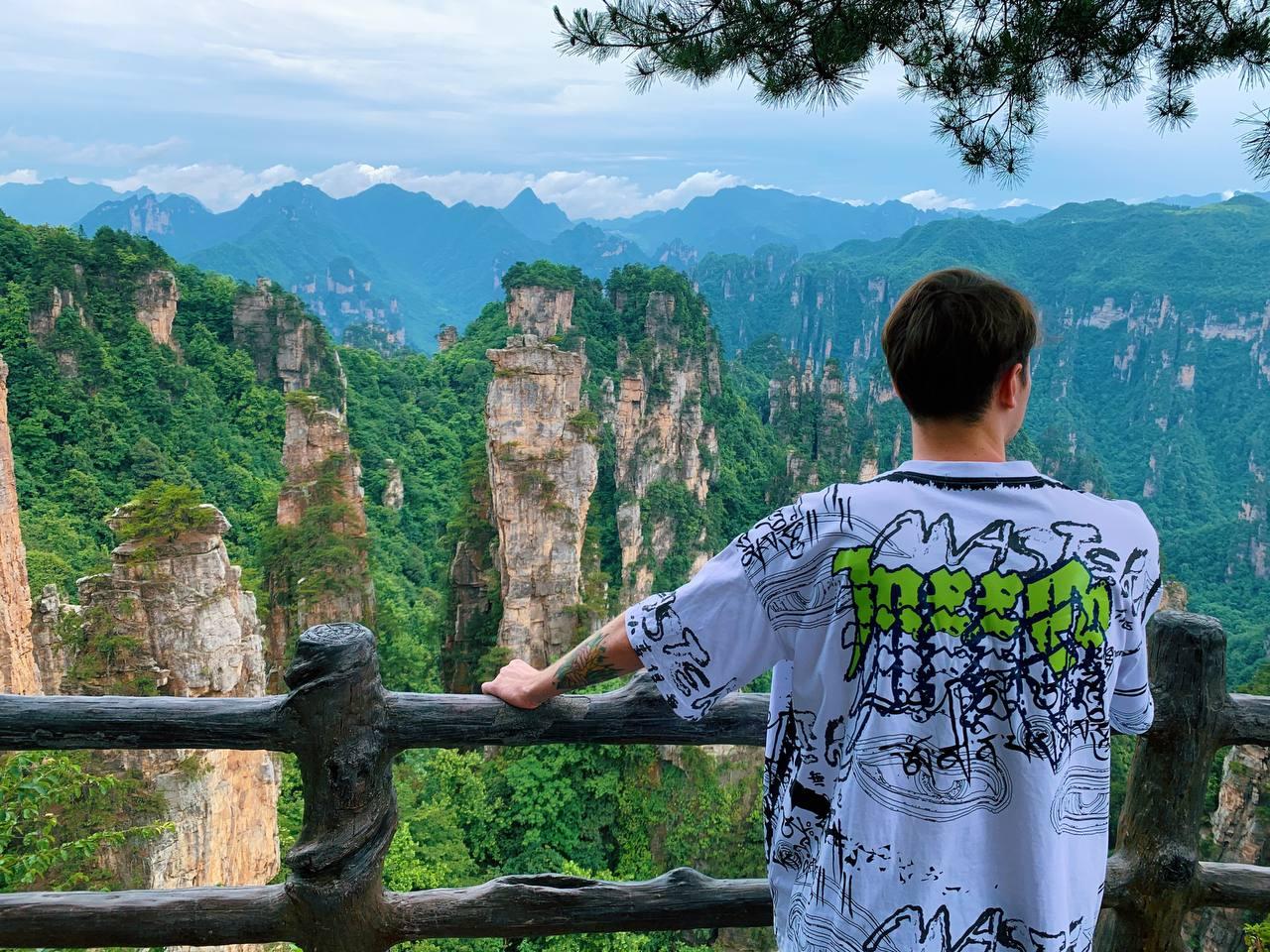 [Личный опыт] Жизнь за Великой китайской стеной: как в Китае дела с IT, цензурой и интеграцией в общество - 6