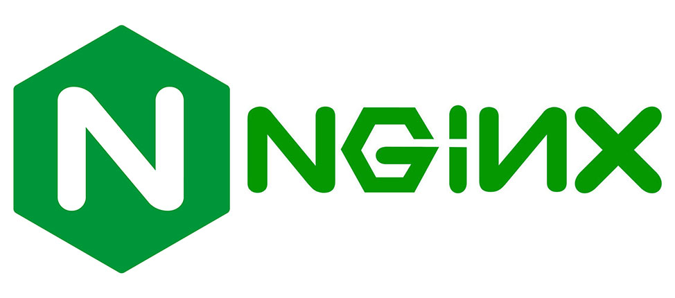Вышел релиз nginx 1.20.0 - 1