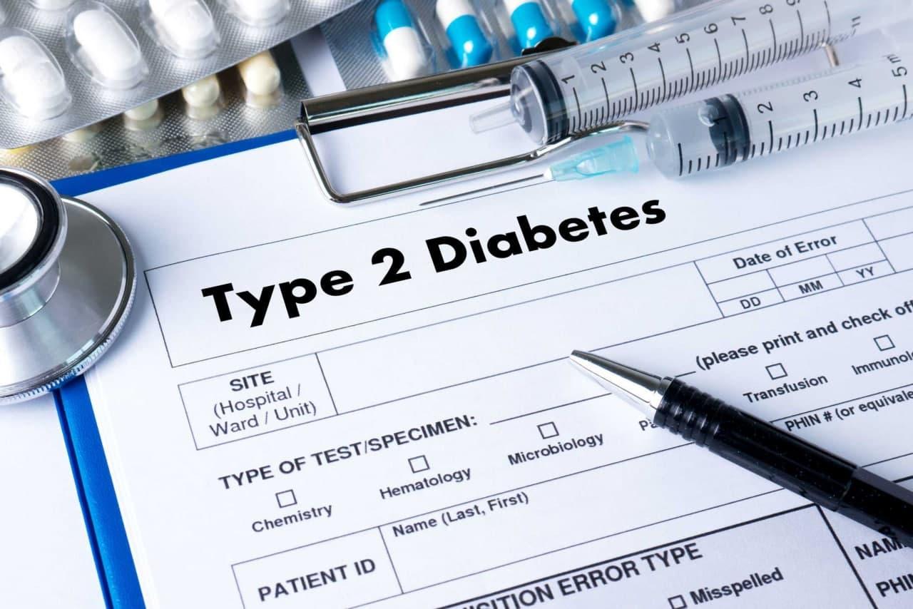Новая концепция диабета 2 типа: опасный, но обратимый - 1