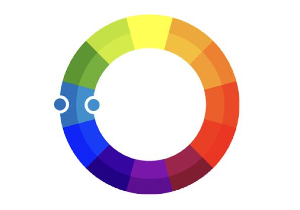 Теория цвета как основа для дизайна и иллюстрации - 5