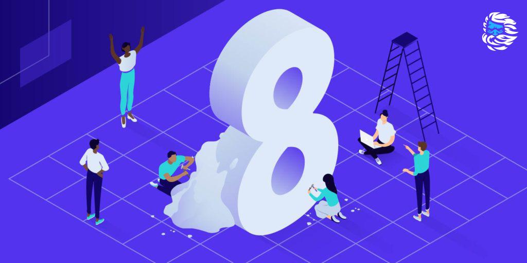 От версии 8 к 8.1: новый виток развития PHP - 1