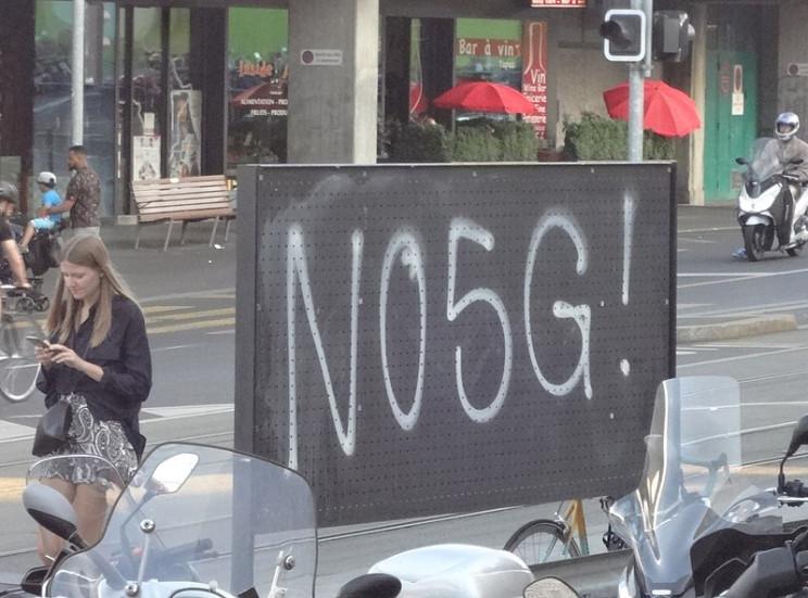 Батарейки больше не нужны. 5G сигналы как источник беспроводной энергии для IoT - 7