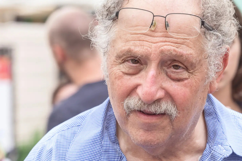 Йосси Варди, 2015