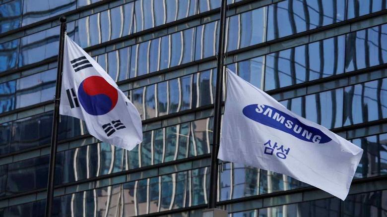 Samsung C&T рассматривает возможность выделения 673 млн долларов на строительство солнечных электростанций в Техасе