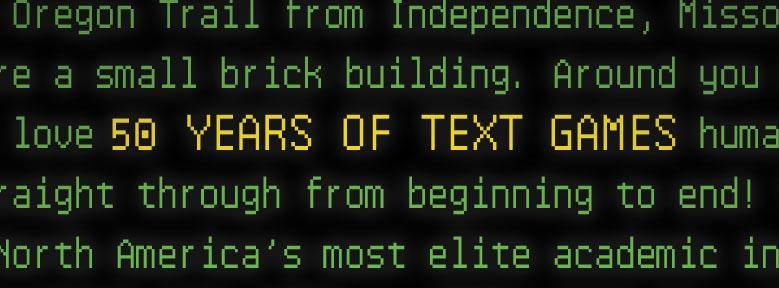 «Автостопом по галактике» — история невероятного текстового приключения 1984 года - 3