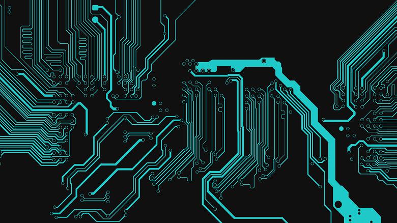 ARM Cortex-X2 и Mali GPU лягут в основу совместной SoC Xiaomi и Samsung