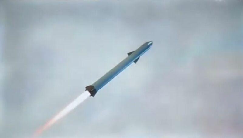 Китай показал рендер суборбитальной транспортной ракеты, крайне похожей на Starship, и дал имя своему марсоходу - 1