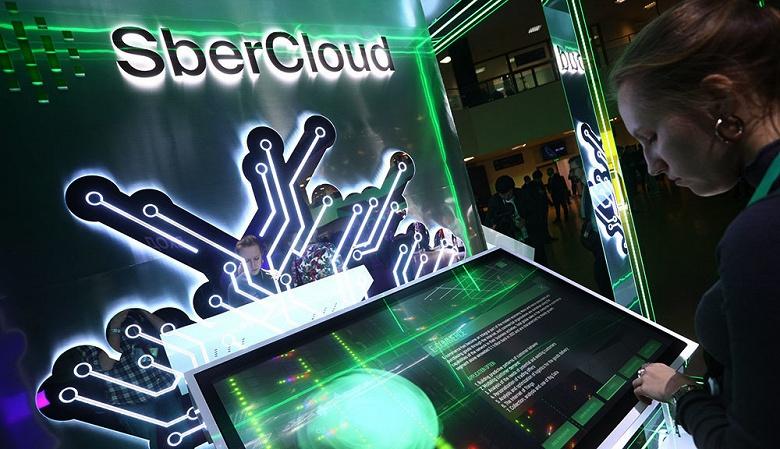 СберБанк запускает «СберИгры». Будут выпускаться игры и геймерские сервисы