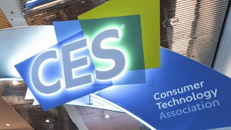 Выставку CES 2022 планируют провести не только онлайн