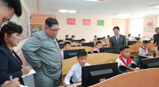 Откуда в стране почти без интернета хакеры: что мы знаем о севернокорейской хакерской группировке Lazarus - 8
