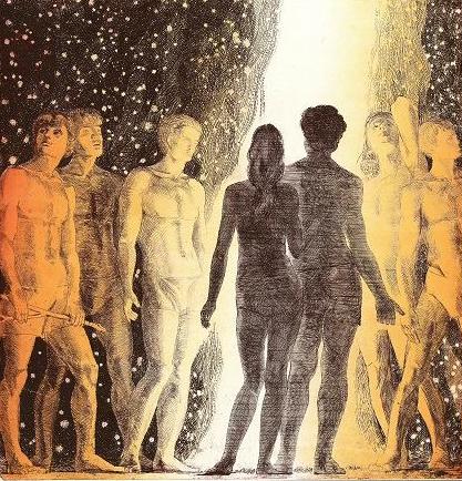Старение и бессмертие: взгляд биолога - 13