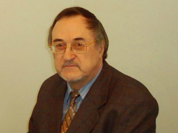 Старение и бессмертие: взгляд биолога - 2