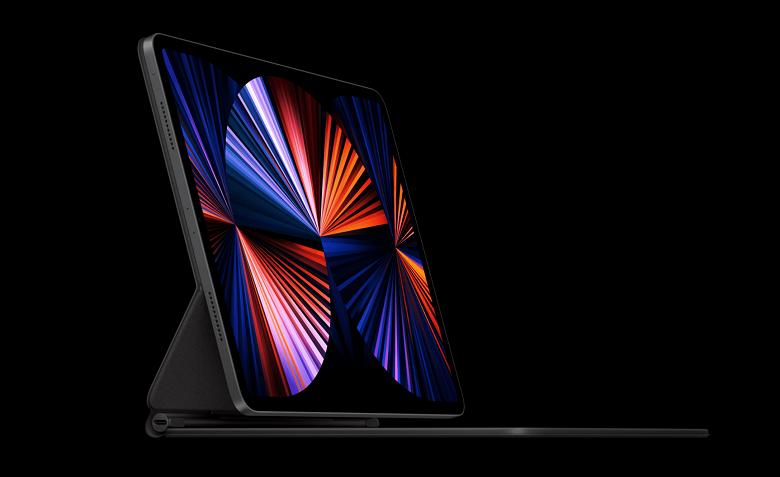 Тим Кук предупредил о возможном дефиците iPad и Mac
