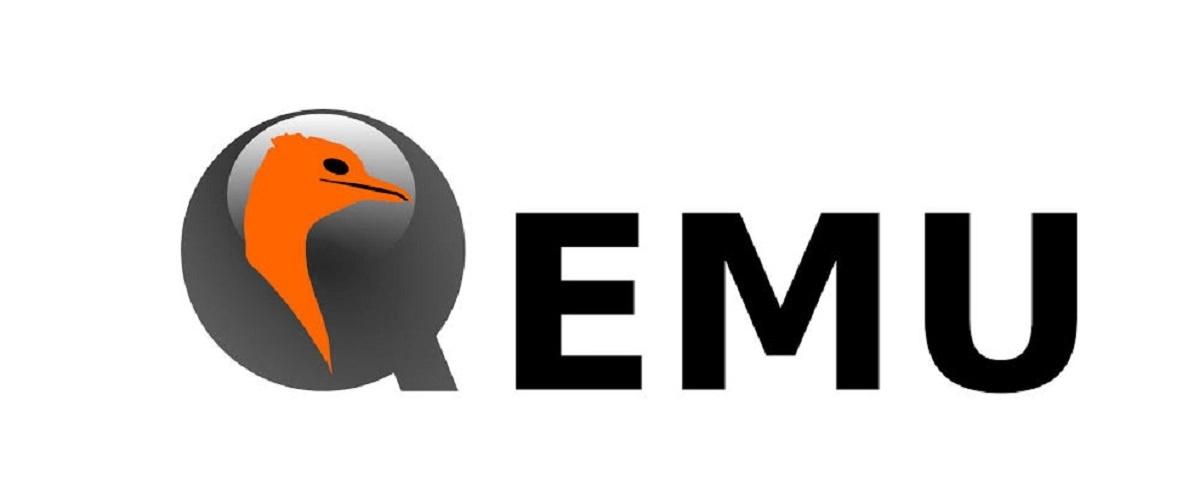 После года разработки вышел эмулятор QEMU 6.0 - 1