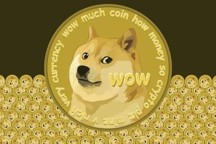 Известный криптоэнтузиаст Майкл Новограц не советует связываться с Dogecoin