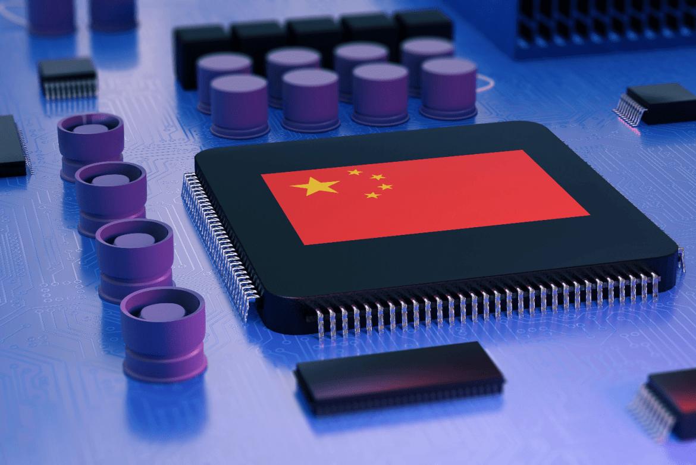 У Китая сложности с наймом специалистов по разработке чипов: Тайвань запретил «охоту за головами» компаниям из КНР - 3
