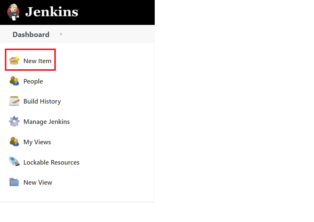 Запуск тестов Selenium в Jenkins - 7