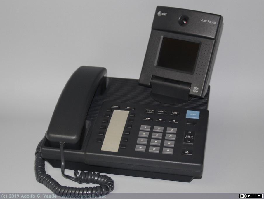 ISDN. Цифровая телефония XX века - 3