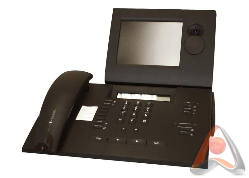 ISDN. Цифровая телефония XX века - 4