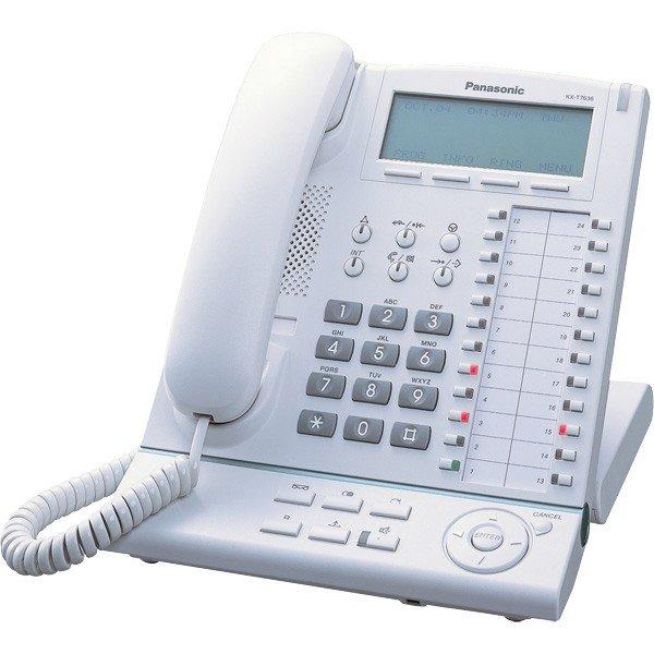 ISDN. Цифровая телефония XX века - 7