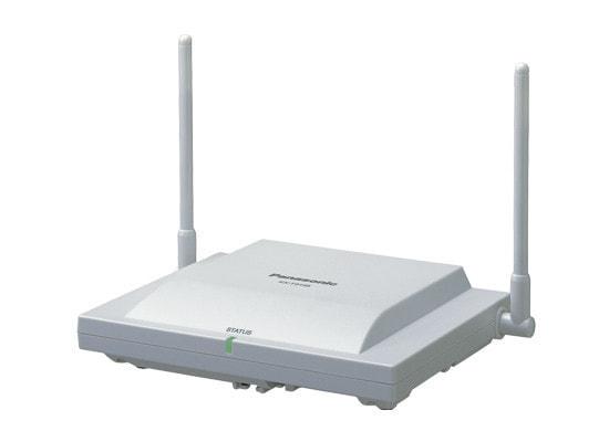 ISDN. Цифровая телефония XX века - 8