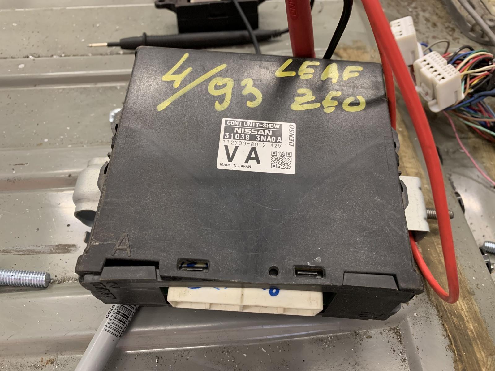 Как сделать самодельный электрический багги с мощным мотором. Часть 3. Тормоза, охлаждение, сидения, селектор, улица - 5