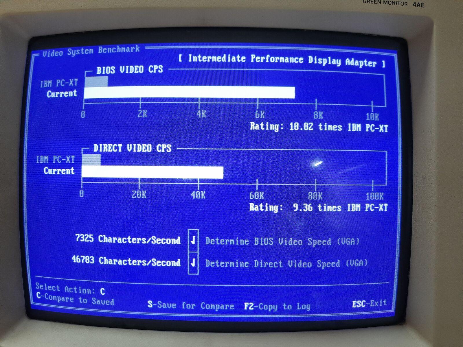 Стильный десктоп 286 - 13
