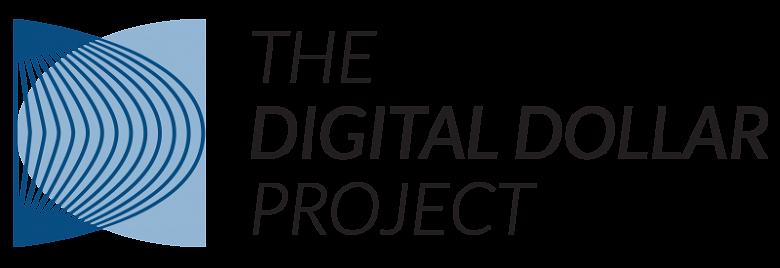 В течение ближайших двенадцати месяцев Digital Dollar Project запустит пять пилотных программ