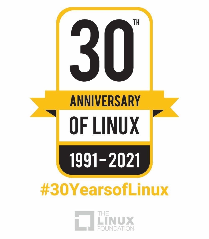 30 лет Линукса. Интервью с Линусом Торвальдсом. Часть 1 - 2