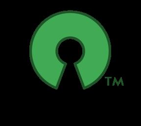 30 лет Линукса. Интервью с Линусом Торвальдсом. Часть 1 - 4
