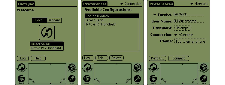 Palm OS — как она выглядит сегодня? - 15