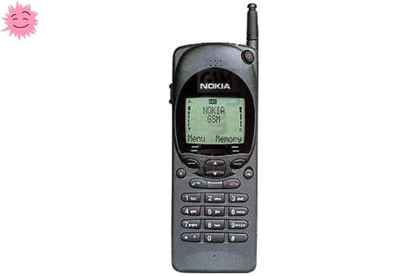 Palm OS — как она выглядит сегодня? - 1