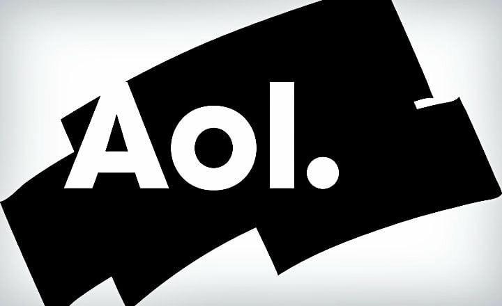Yahoo и AOL снова проданы. Они лишатся своих названий и это — конец их славного пути - 3