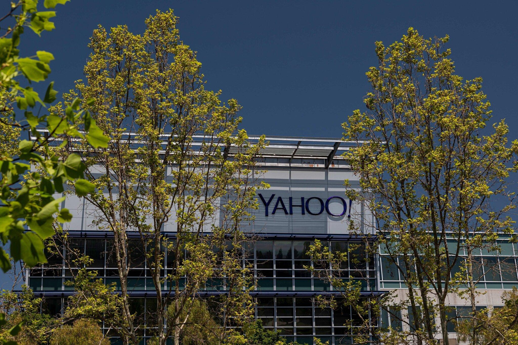 Yahoo и AOL снова проданы. Они лишатся своих названий и это — конец их славного пути - 1