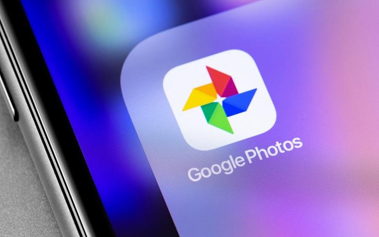 Бесплатный безлимит Google Фото скоро пропадёт
